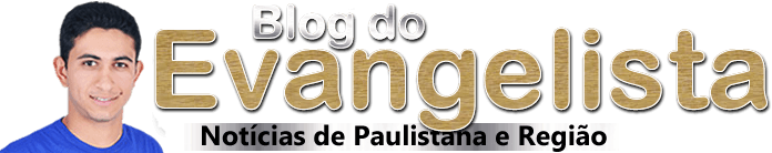 Blog do Evangelista